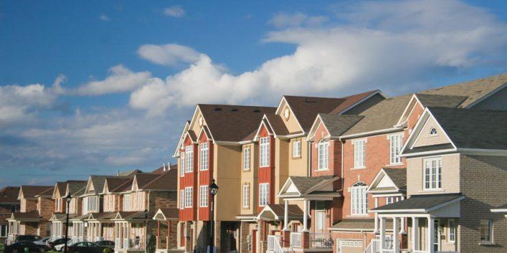 4 Consejos básicos a propietarios para alquilar rápido su vivienda