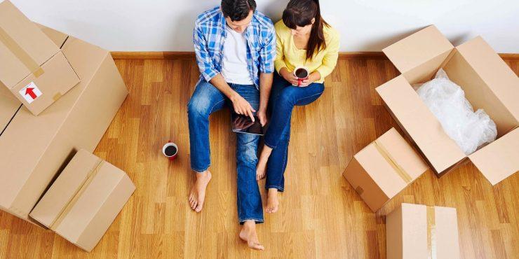 Consejos para contratar una hipoteca