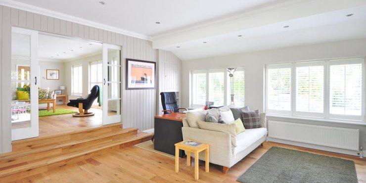 Los 4 inconvenientes principales de vender una vivienda por tu cuenta