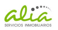 ALIA SERVICIOS INMOBILIARIOS