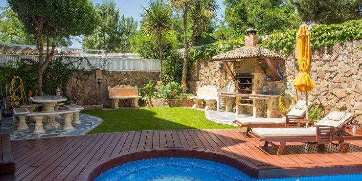 ¿Es buen momento para comprar una casa?