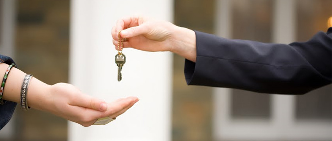 El trabajo del agente inmobiliario: ¿qué hacemos por ti?