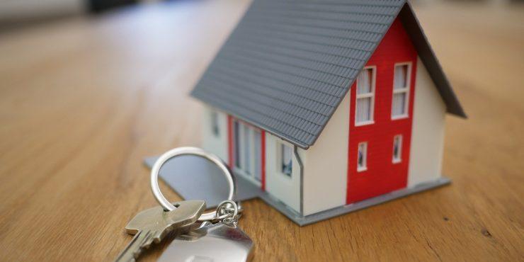 Elige la mejor hipoteca según tu perfil