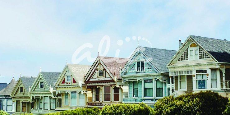 Derechos y obligaciones de arrendatario y arrendador a la hora de alquilar